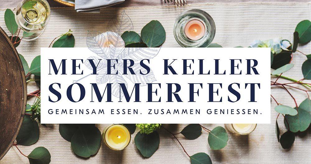 Meyers Keller Sommerfest Food Fellas