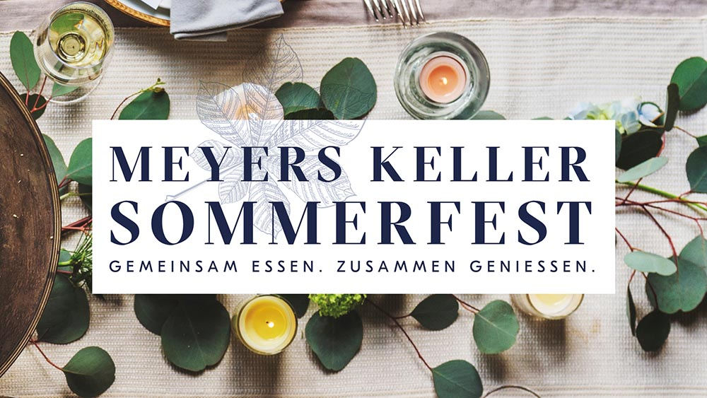 Meyers Keller Sommerfest Food Fellas