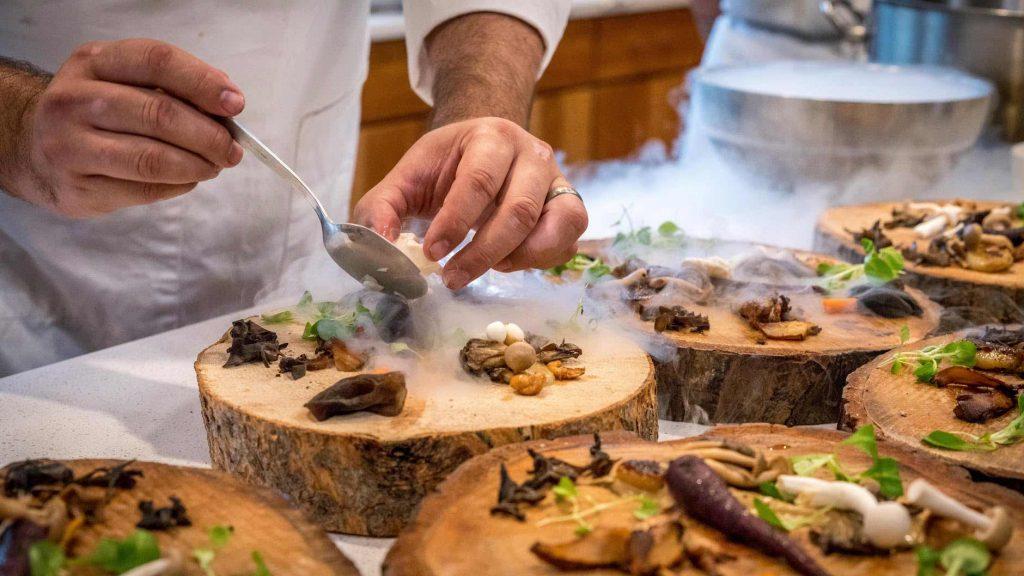 Sommersilvester Tirol Food fellas Sommertipps 2019